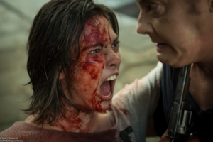 Nightworld: Horror Channel FrightFest European premiere first look