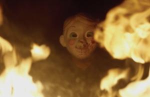 Psychopaths: Horror Channel FrightFest European premiere first look