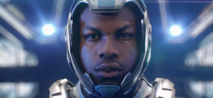 Pacific Rim: Uprising release date has been pushed back again