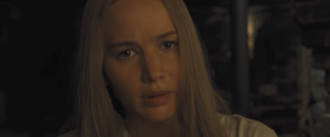 Mother! new trailer is confusing and awesome