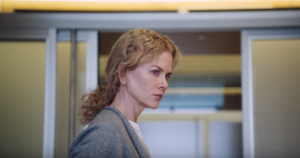 The Killing Of A Sacred Deer trailer looks intense, creepy and brilliant