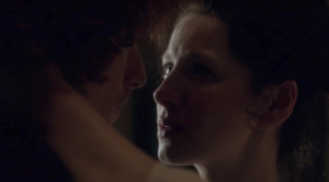 Outlander Season 3 trailer reopens the door to the past