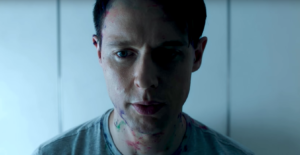 Dirk Gently's Holistic Detective Agency Season 2 trailer and airdate are here