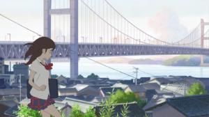 Napping Princess film review: dreams and reality merge in Kenji Kamiyama's anime