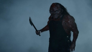 Victor Crowley: Horror Channel FrightFest world premiere first look