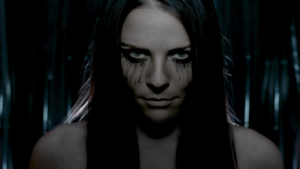 Diane: Horror Channel FrightFest world premiere first look