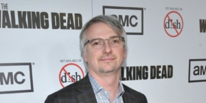 The Dark Tower TV series adds Glen Mazzara as showrunner