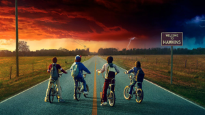 Stranger Things Season 3 confirmed, Season 4 maybe coming too