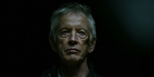 Castle Rock TV series casts Scott Glenn as first confirmed Stephen King character