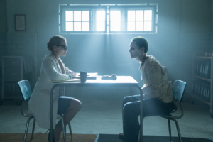 Joker and Harley Quinn movie is on the way with Jared Leto and Margot Robbie