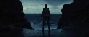 Star Wars: Episode IX brings on writer Jack Thorne