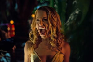 Happy Death Day trailer and poster confirm UK release date for Groundhog Day-style horror