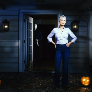 Jamie Lee Curtis will star in the new Halloween, what does this mean for the timeline?