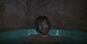Creep 2 trailer looks dark, funny and twisted and we can't wait
