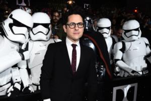 Star Wars IX: JJ Abrams will return in place of Colin Trevorrow