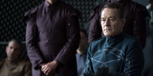 Philip K Dick's Electric Dreams preview – bringing the master's short stories to TV
