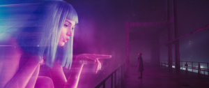 Blade Runner 2049 film review: how do you make a sequel to Ridley Scott's masterpiece?