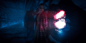 Stranger Things 2 spoiler-free review: does the Netflix sensation still have the magic?