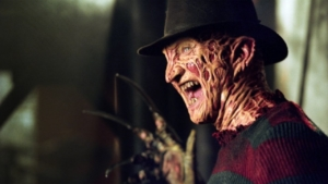 Robert Englund confirms he won't play Freddy Krueger again