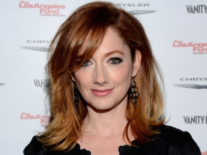 Halloween casts Judy Greer in a key role