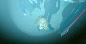 The X-Files Season 11 NYCC trailer is here, but that's it for Gillian Anderson