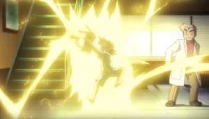 Pokémon the Movie: I Choose You! trailer tells how Ash met Pikachu