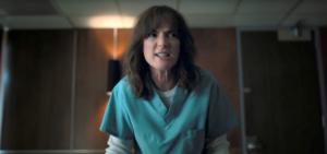 Stranger Things Season 2 final trailer isn't messing around