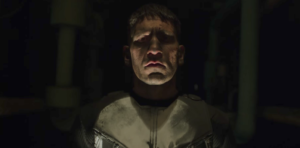 The Punisher new trailer confirms release date for Frank Castle's furious justice