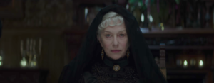 Winchester trailer for Helen Mirren's haunted mansion horror