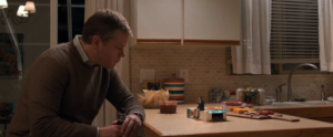 Downsizing LFF film review: it's the little things