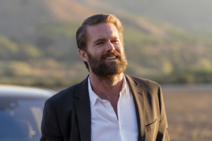 Fear The Walking Dead Season 4 adds Garret Dillahunt to the cast