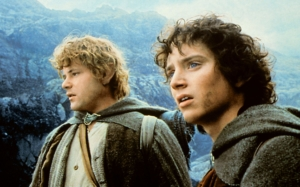 Lord Of The Rings TV series from Amazon could be on the way