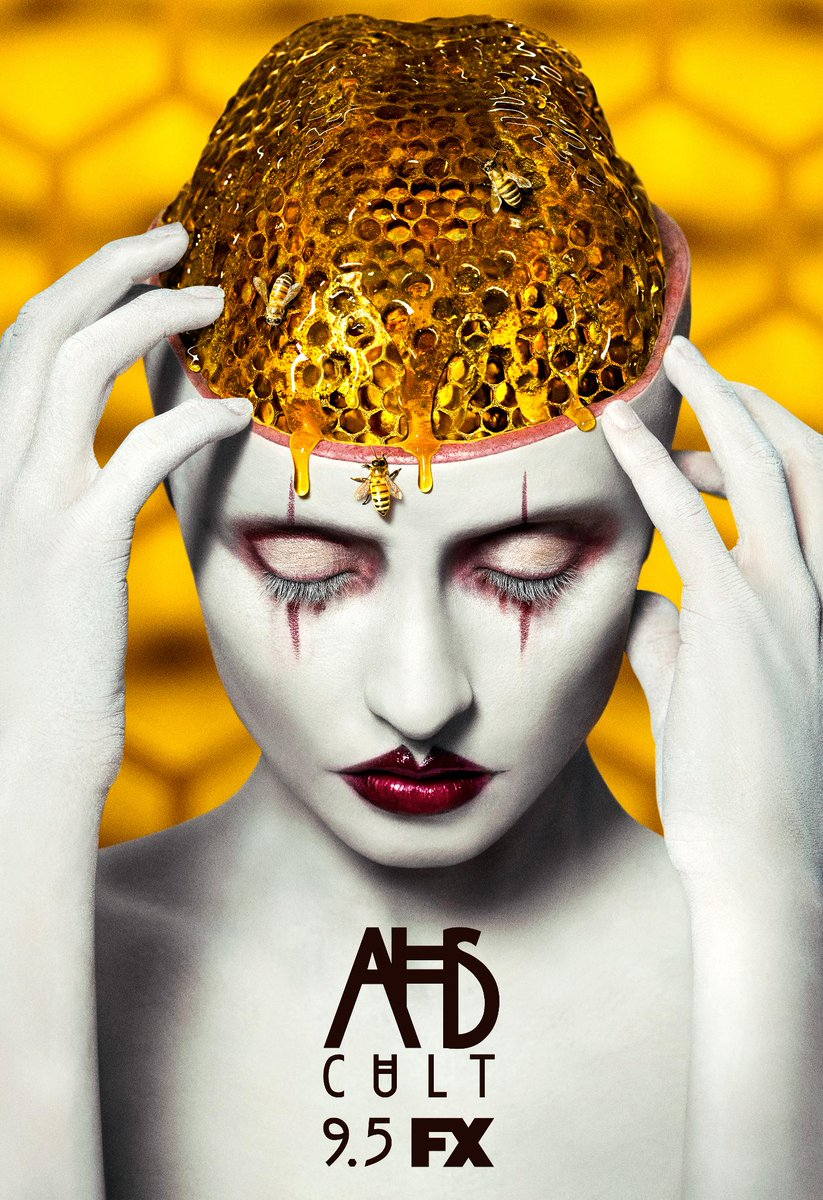 American Horror Story: Cult review: is the anthology show's latest a winner or does it lose the plot?