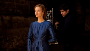 Daguerrotype film review – haunting is an art form