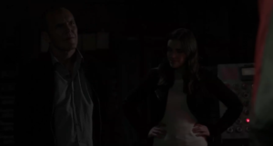 Agents Of SHIELD Season 5 clip: watch the first 17 minutes right now