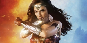 Wonder Woman 2 release date moves forward