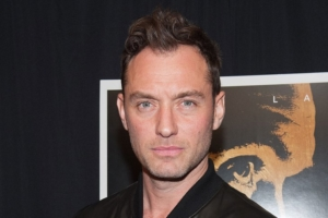 Captain Marvel casts Jude Law as Dr Lawson opposite Brie Larson