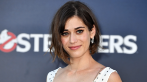 Gambit film adds Lizzy Caplan to the cast