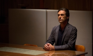 Michael Almereyda on Marjorie Prime, the humanity of technology and Nadja