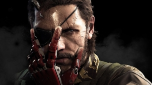 Metal Gear Solid movie hires Jurassic World and Kong: Skull Island writer
