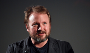 The Last Jedi director Rian Johnson is getting his own Star Wars trilogy