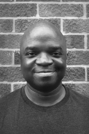 Winner of Africa's First Speculative Fiction Award Announced alongside World Rights Publishing Deal