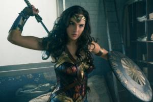 Gal Gadot reportedly won't do Wonder Woman 2 until Brett Ratner's gone
