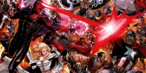 Disney definitely wants to put Fantastic Four and X-Men in the MCU, Deadpool 2 still R-rated