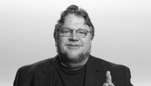 78/52 clip: Guillermo del Toro talks Hitchcock's Psycho and the shower scene