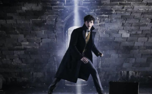 Fantastic Beasts: The Crimes Of Grindelwald new photos present young Dumbledore
