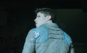 Syfy's Krypton new teaser trailer is trying to survive