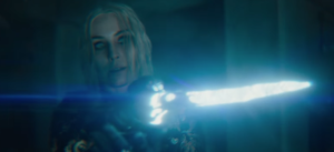 Bright final trailer has a nuclear weapon that grants wishes