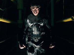The Punisher Season 2 confirmed by Netflix