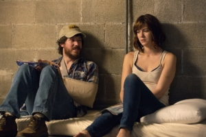 Cloverfield sequel God Particle has been delayed yet again